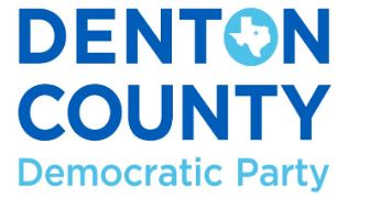Denton County Dems react to Early Voting's Day 1