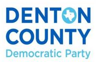 Denton County Dems Reflect on Assault on Capitol
