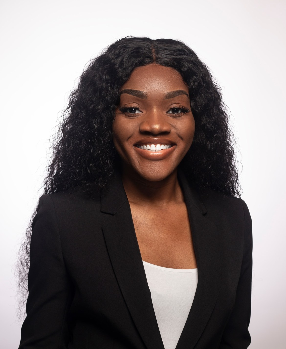 Interview With Uduak Nkanga – Candidate For Texas House District 113