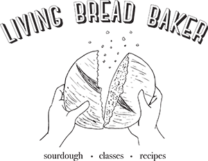 Living Bread Baker