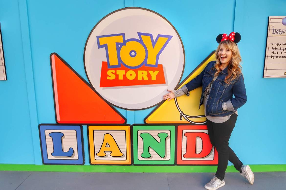 Toy Story Land opens at Walt Disney World Hollywood Studios
