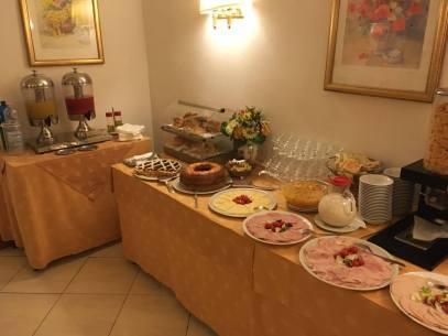 Hotel Daniela Guide: 3 dage i Rom