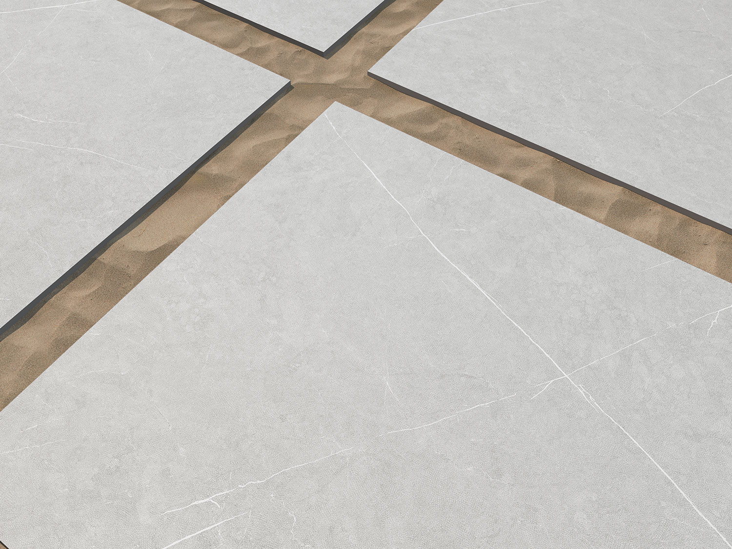 20mm the porcelain stoneware from