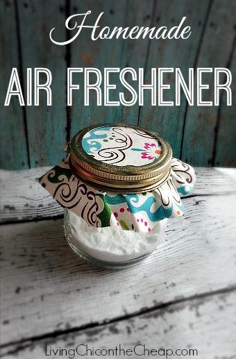 airfreshner.jpg (340×517)