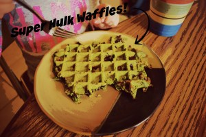 Super Hulk Waffles Labled (2)