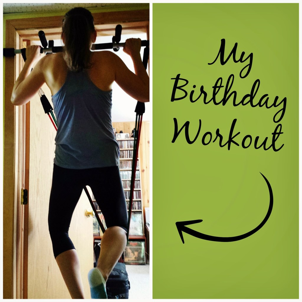 my-birthday-workout