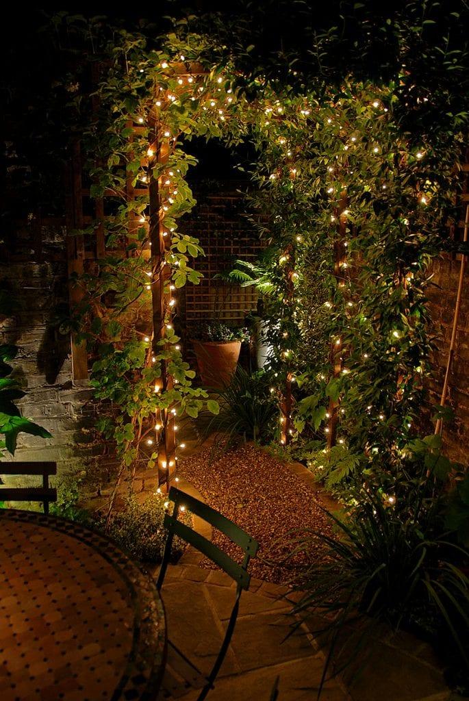 Top 10 Overhead Beams And Vertical Gardening Living