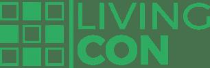 LivingCon