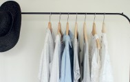 capsule wardrobe for girls with vitiligo