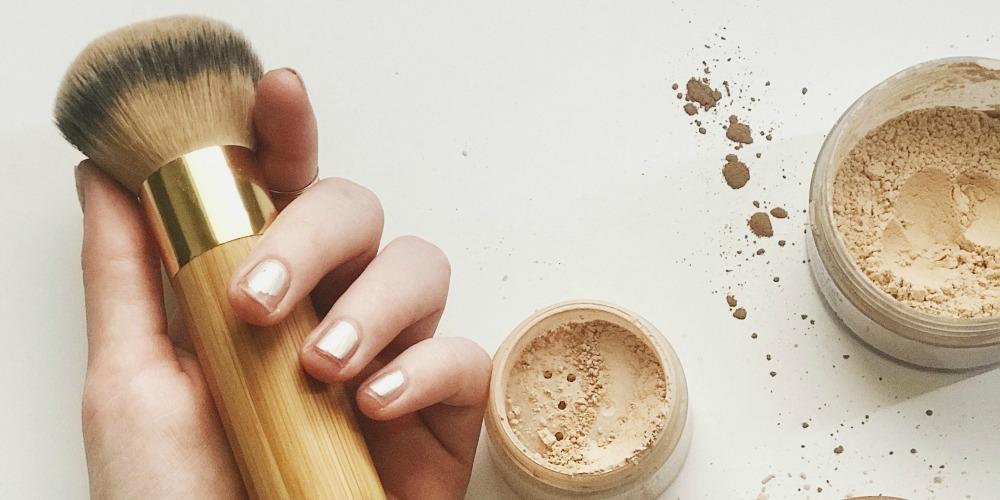 vitiligo makeup