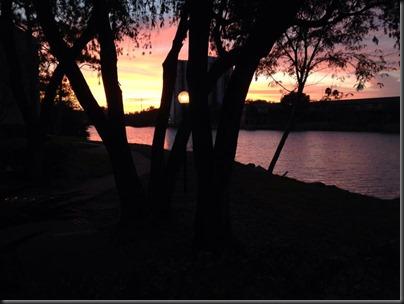 Sunset_12142013