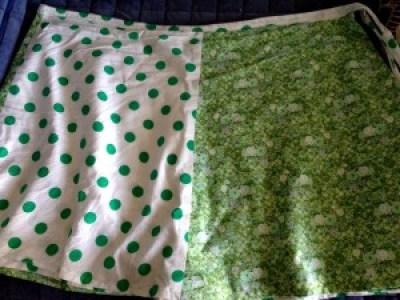 08162014-green skirt