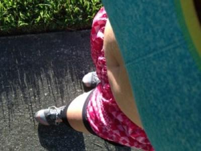 09132014-Blue pink run