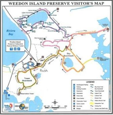 10252014-Weedon map