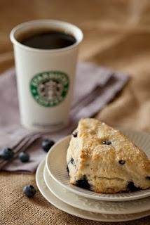 20100310_Starbucks-102