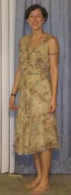 Dress_crop
