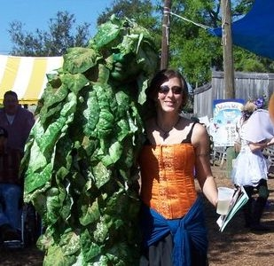 Greenman me_crop