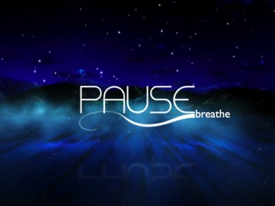 Pause Lesson 1 pic