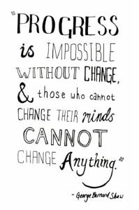 Change-Quotes-10