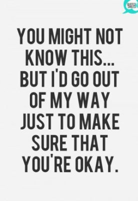 60385001-your-ok-friendship-picture-quote1
