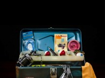 An Ultimate Guide To Selecting and Filling Up The Best Tackle Box