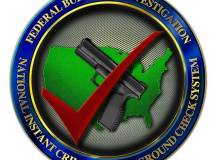 NICS: A Primer On Firearm Background Checks