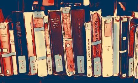 Top 5 Survival Books
