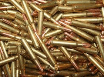 Ammunition Depot: Ammo Deals Specifically Designed For Preppers