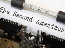 Should You Start Stockpiling Guns Now?