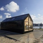 Tiny Houses For The Homesteader