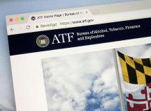 Is it Time to Disband the ATF?