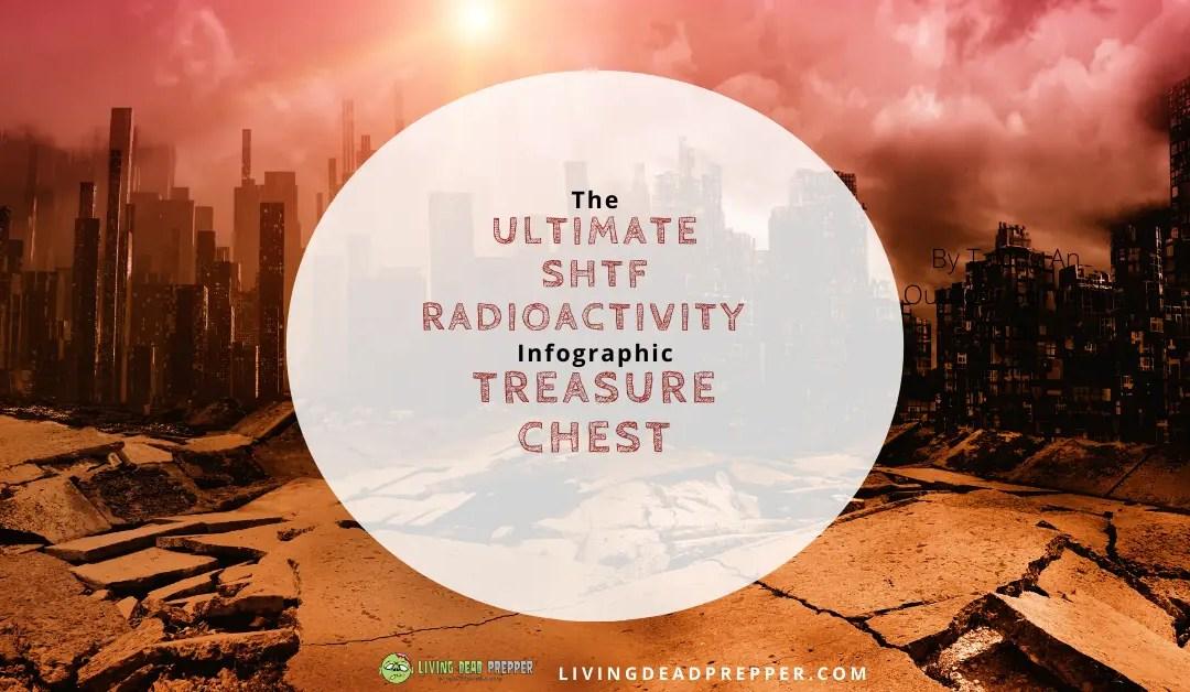 Ultimate SHTF Plan Resource-Radio Activity