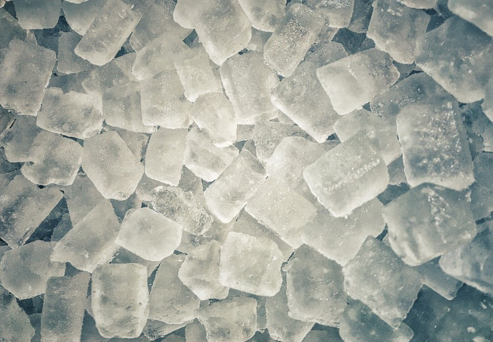 Simple Guide on How to Make Ice From Fertilizer