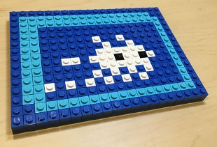 blue_running_lego