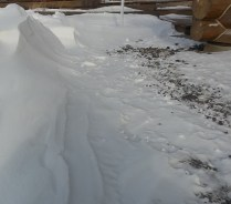 snowdrifts3