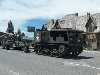 Tanks070417