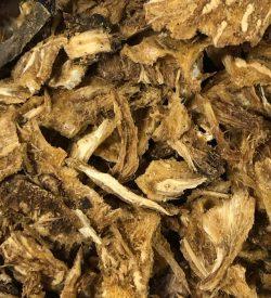 Lomatium Root Wild Harvested