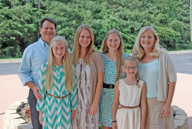 Perkins Family_edited-1