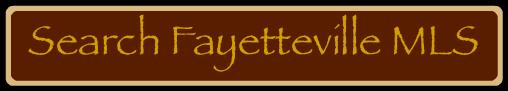Search Fayetteville MLS