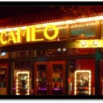 Cameo Art House Theatre Fayetteville NC