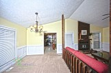 Home for sale at 4459 Kinkead Court Fayetteville NC