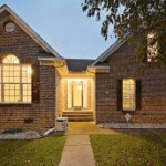 Home for sale in Jack Britt District Sunchase