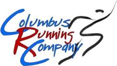 636_columbus_running_logo_large