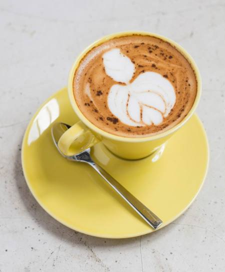latte-canggu