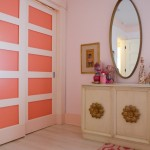 Bedroom Dreaming – Colors