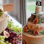Wedding Wednesday – Say Cheese!