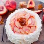 Wedding Wednesday: Cake Tasting