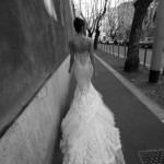 Wedding Wednesday – Inbal Dror