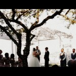 My top 5 wedding day moments