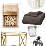fall home wish list 2013